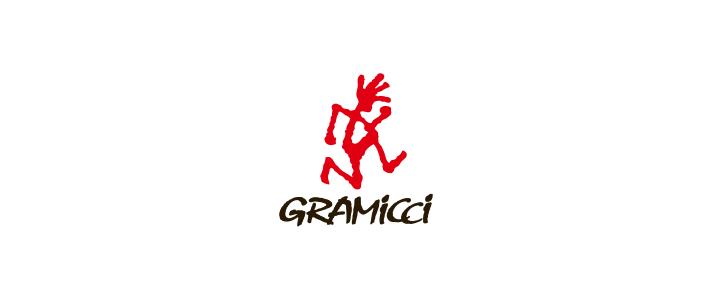 GRAMICCI (グラミチ)