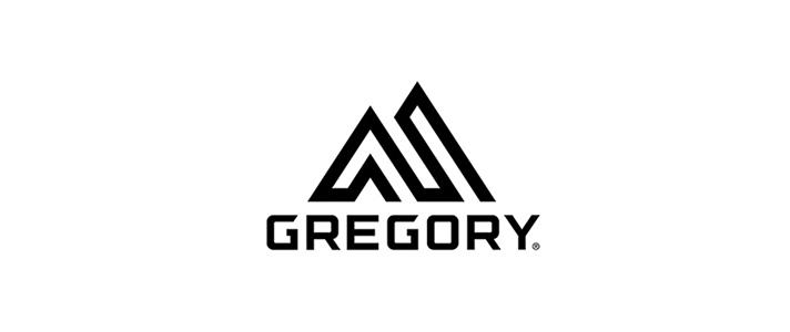 GREGORY (グレゴリー)