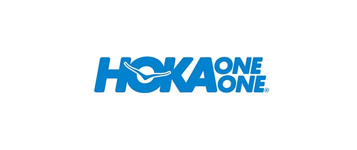 HOKA ONE ONE (ホカオネオネ)