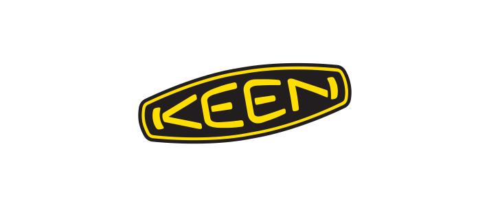 KEEN (キーン)