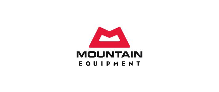 MOUNTAIN EQUIPMENT (マウンテンイクイップメント)