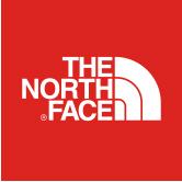 THE NORTH FACE (ザ ノースフェイス)