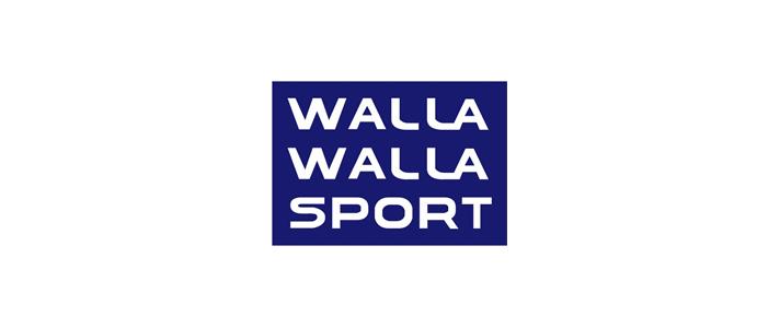 WALLA WALLA SPORT (ワラワラスポーツ)